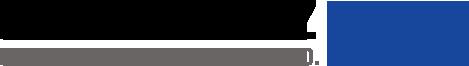 Hayes & Stolz Logo
